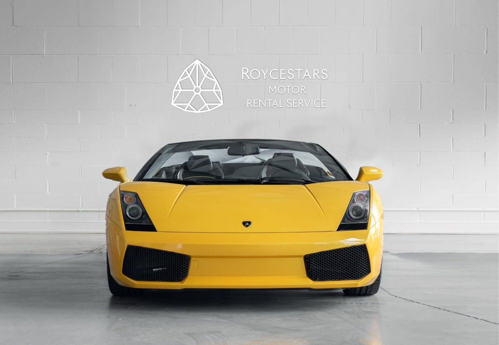 Used 2007-Lamborghini-Gallardo-Base-1613597036-6