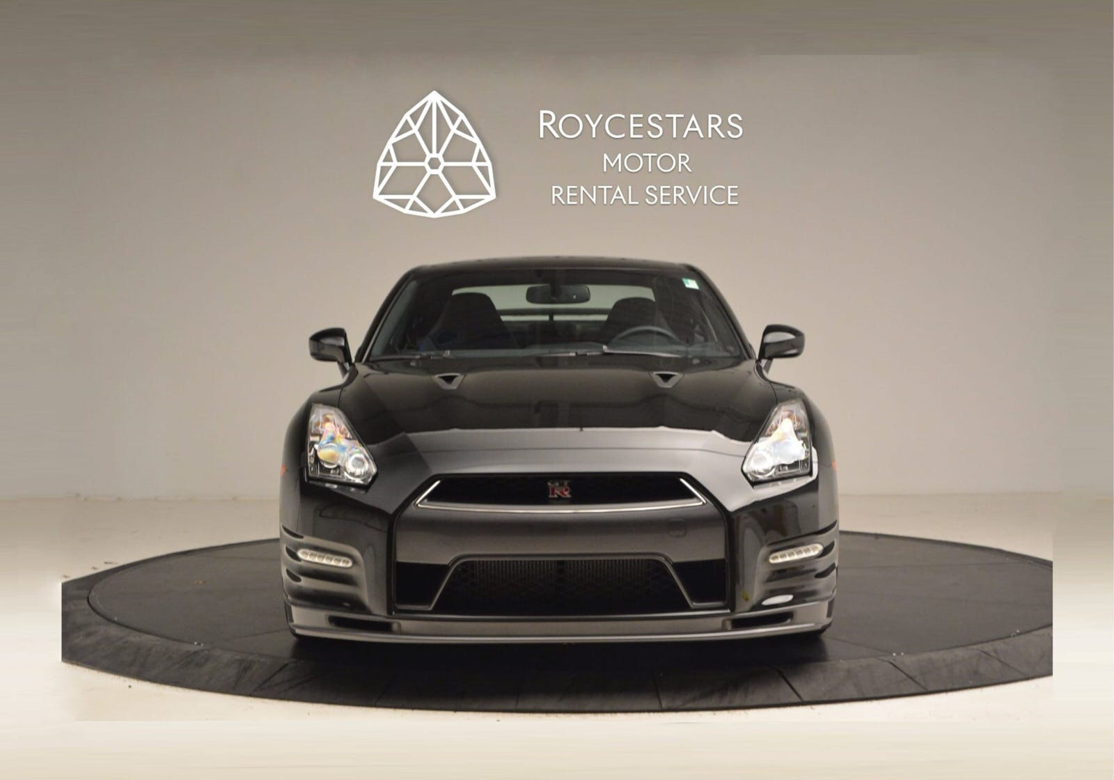 Used 2014-Nissan-GT-R-Track-Edition-8