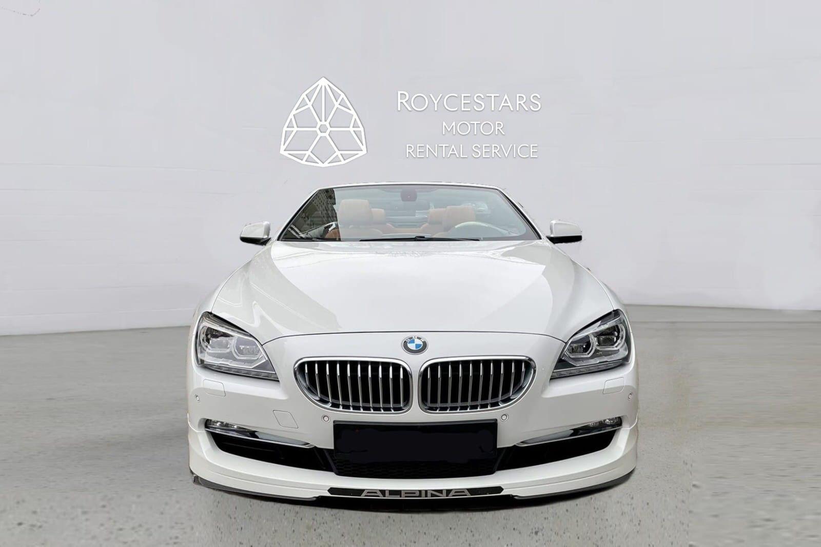white-convertible-bmw-alpina-b6-kiev