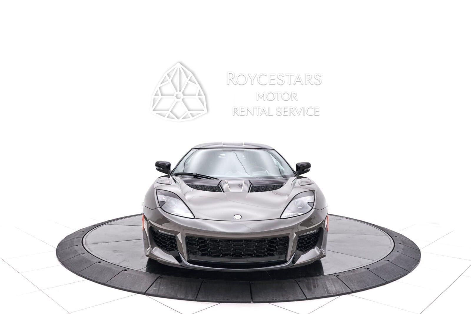 New 2021-Lotus-Evora-Base-1614981140-4