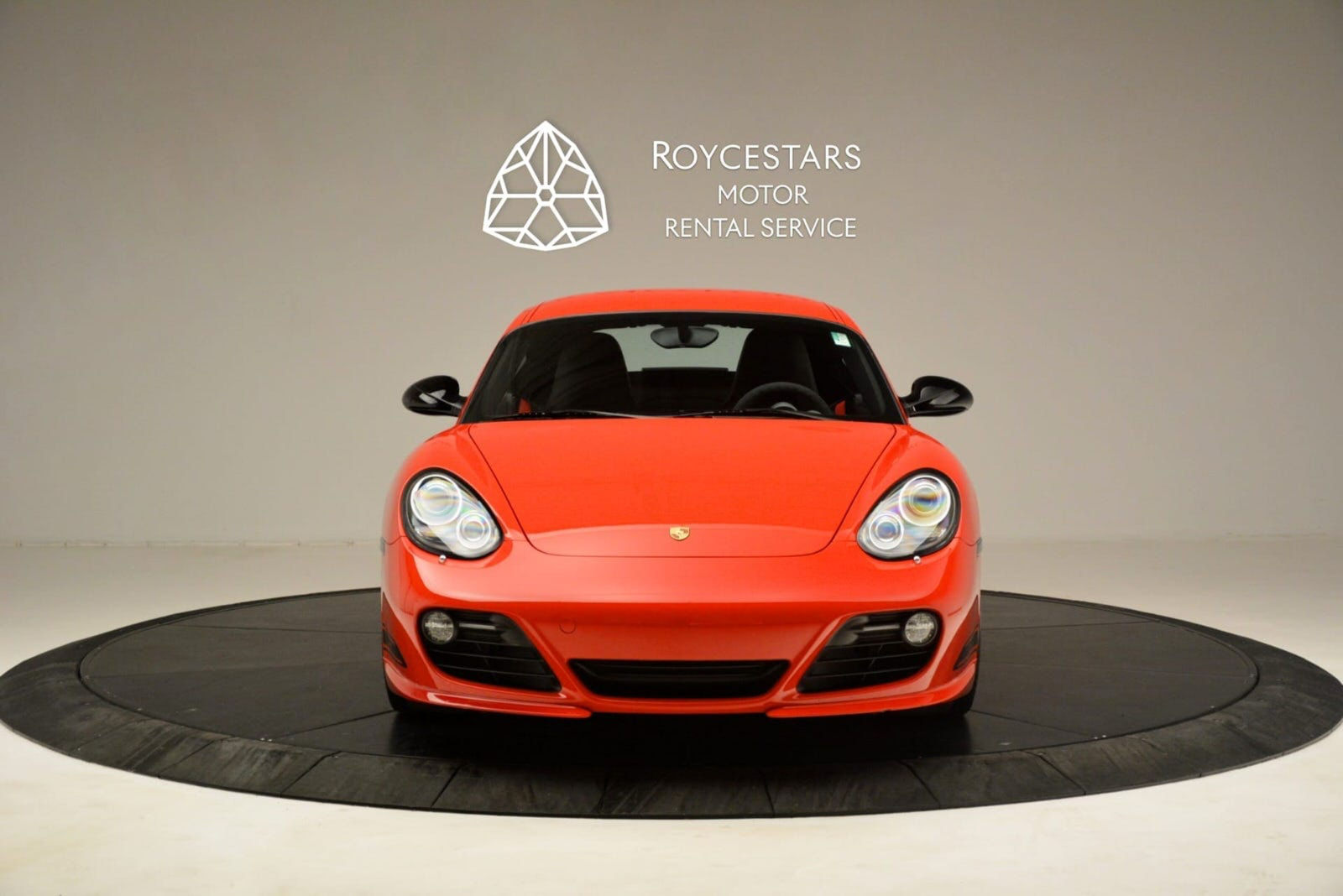 Used 2012-Porsche-Cayman-R-5