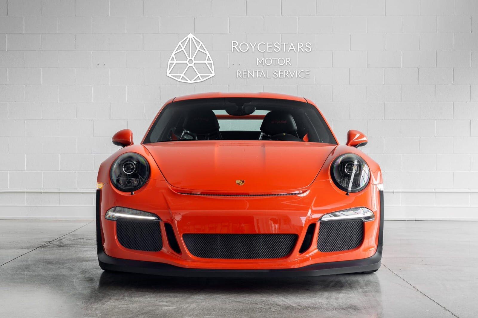 sportcar-porsche-911-gt3-rs