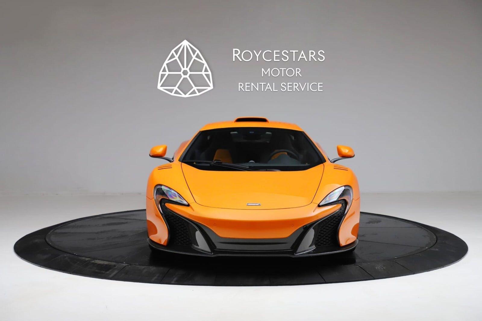 Used 2015-McLaren-650S-LeMans-6