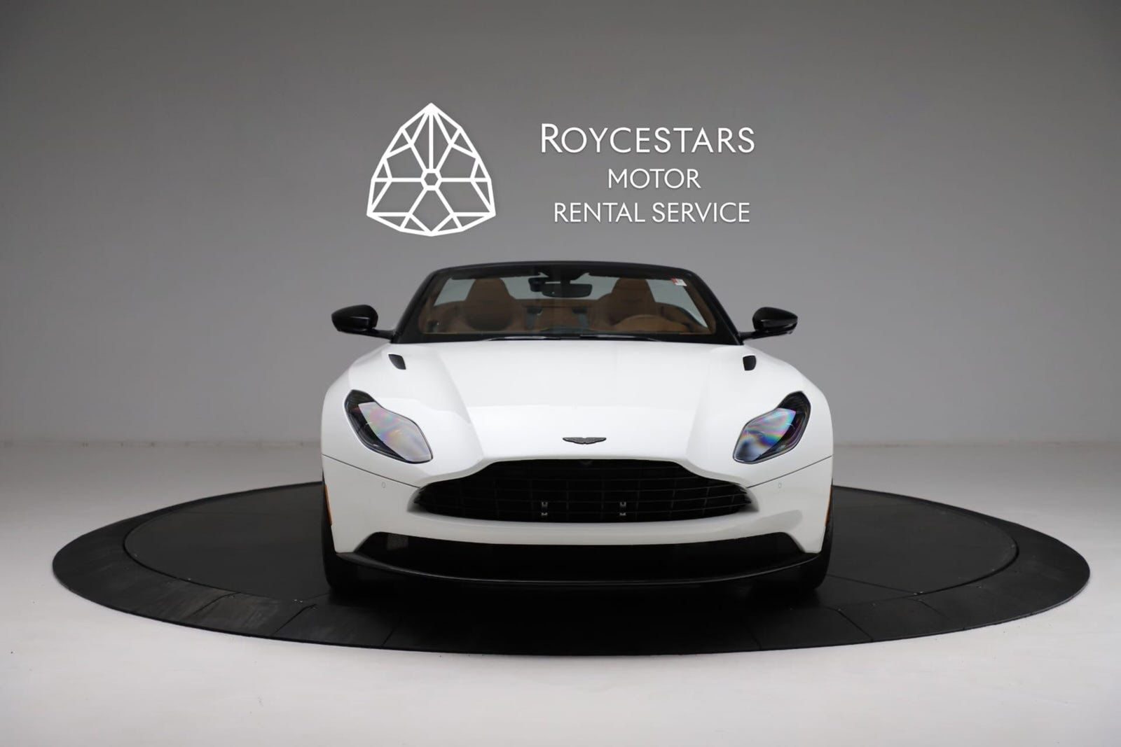 New 2021-Aston-Martin-DB11-Volante-5