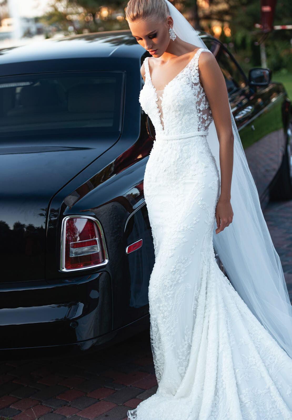 Rolls royce-Phantom-wedding-photoshoot-roycestars-16