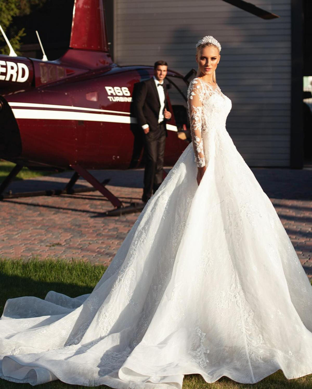 robinson r66-wedding-photoshoot-roycestars-4