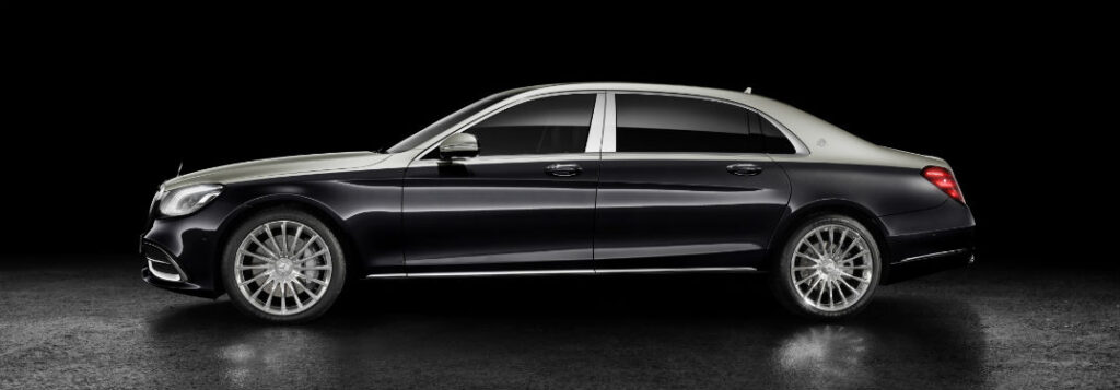 2019-Mercedes-Maybach-S-Class-exterior-drivers-side-profile-gray-and-black-background_o