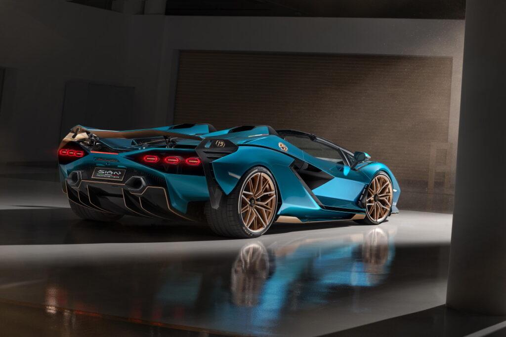 Lamborghini_Sian_Roadster