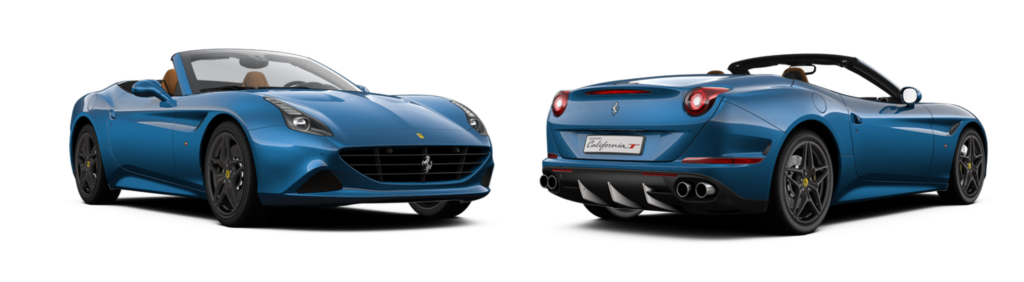 ferrari-california-blue