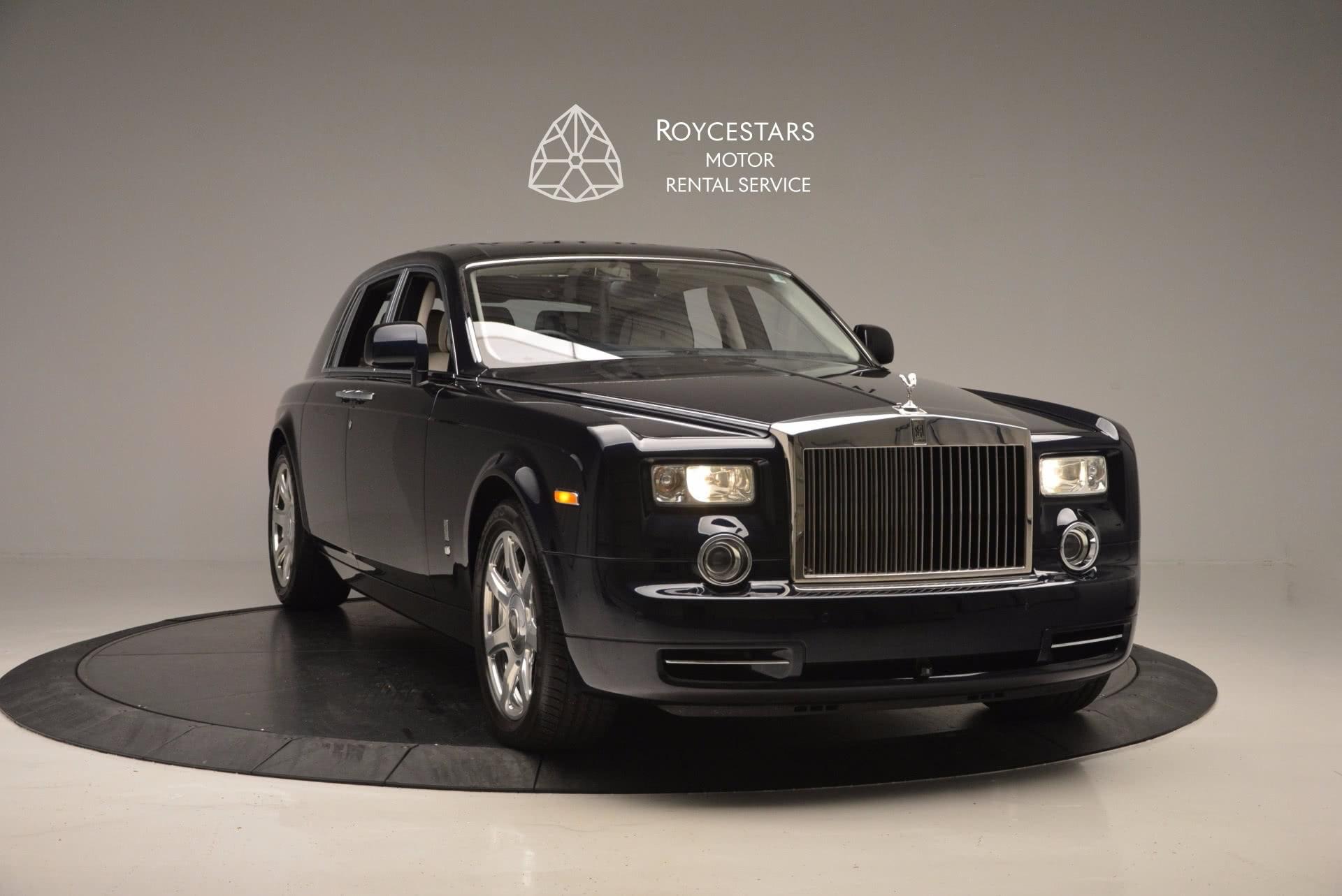 Rolls-Royce-Phantom-2010-roycestars-3